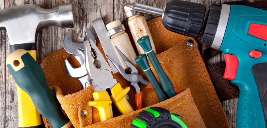les indispensables pour composer sa boite à outil