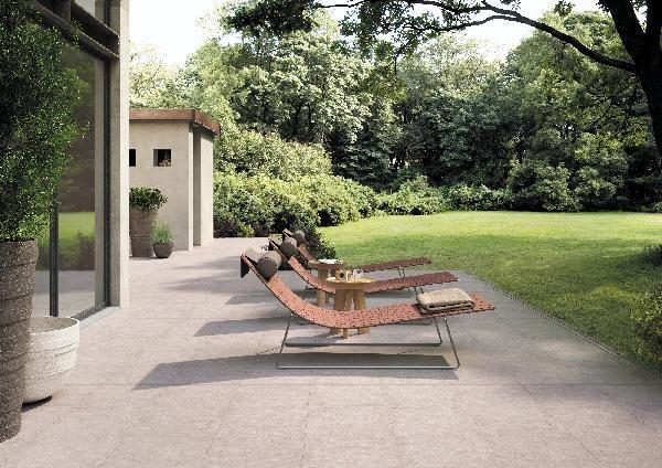 carrelage-terrasse-chelsea.jpg