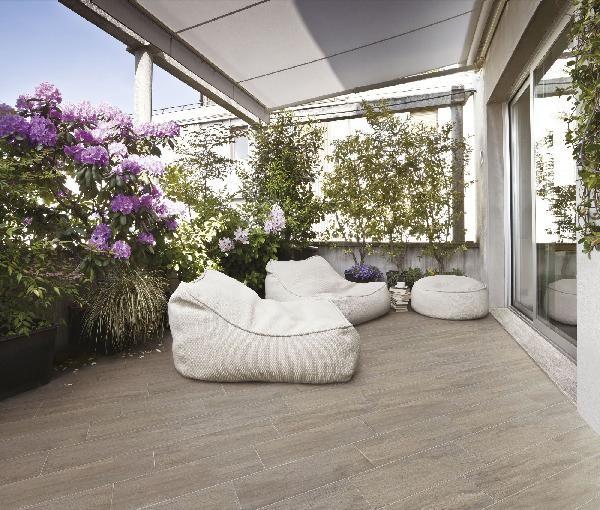 carrelage-terrasse-elisir.jpg