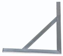 equerre aluminium 600x800