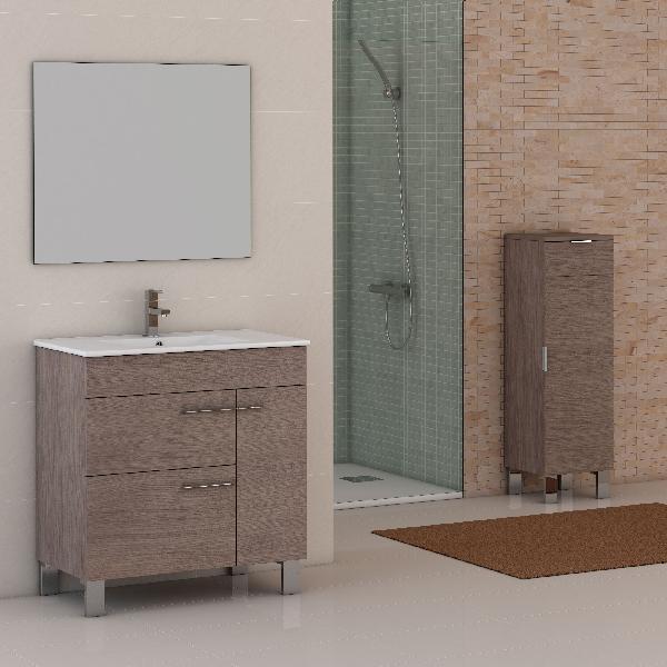 Meuble salle de bain CUP 1