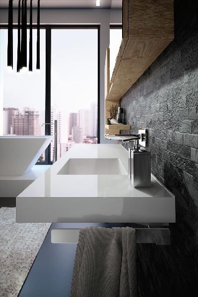 meuble salle de bain extenso
