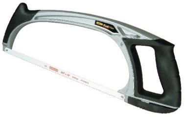 scie à métaux 430mm