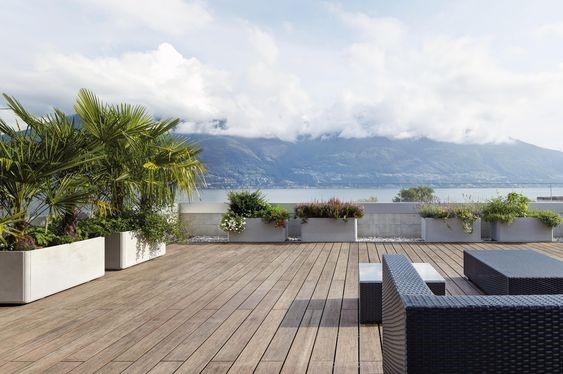 terrasse-bambou.jpg