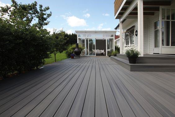 terrasse-bois-composite-x-treme-advantage.jpg