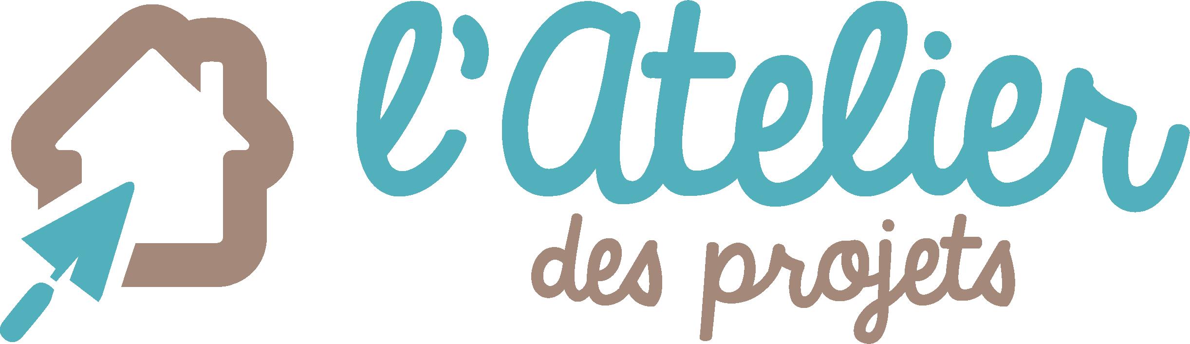 logo blog samse