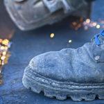 choisir ses chaussures de securité