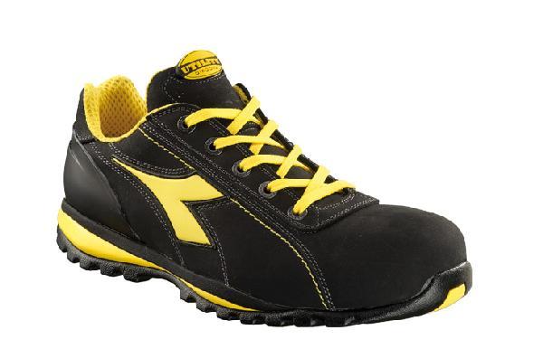 chaussure de sécurité glove II