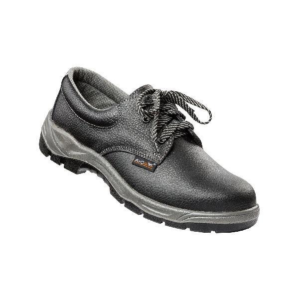 chaussure de sécurité cuir joven