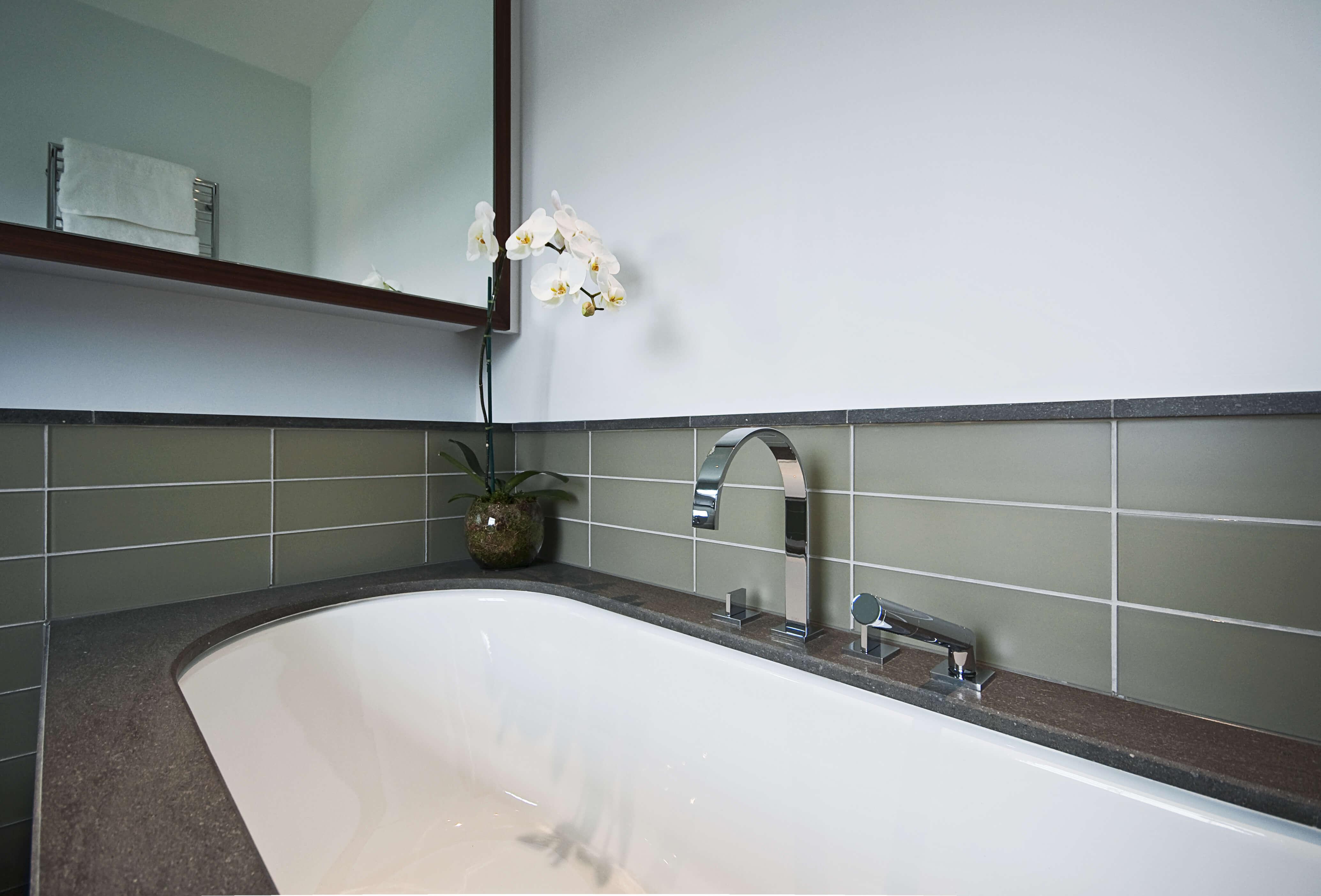 Produit Blanchir Joint Salle De Bain comment nettoyer ses joints de salle de bain ? - l'atelier