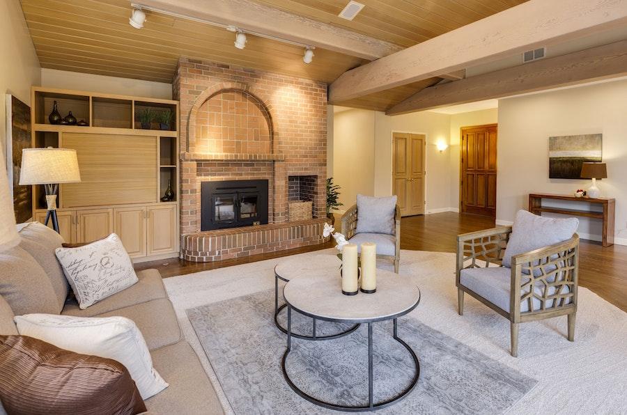 Isolation thermique de qualité pour intérieur cosy